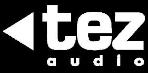 Sistemas De Sonorización TEZ