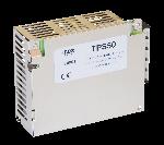 TPS50