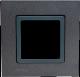 TX82-SIEMENS-Delta-Miro
