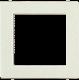 TX90-EFAPEL-Apolo-500